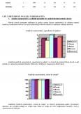 Fundamentele Stiintei Marfurilor - Analiza