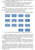 Imagine document Deseuri si Tehnici de Valorificare