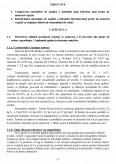 Analiza Comparativa a Metodelor de Determinare a Nitratilor din Produsele Vegetale