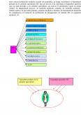 Medicina Familiei - Medicina Generala - Baze Teoretice