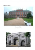 Famous Monuments in Britain