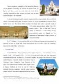 Determinarea Gradului de Atractivitate al Statiunii Turistice Sinaia