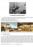Economia Romaniei in Perioada Interbelica