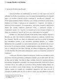 Imagine document Anicius Manlius Torquatus Severinus Boethius - Conceptia Filozofica si Teologica