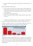 Imagine document Acordarea si Garantarea Creditelor pentru Exporturi si Importuri de Catre Eximbank Romania
