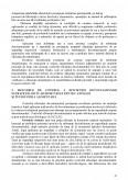 Imagine document Actiunea diverisilor factori asupra microorganismelor