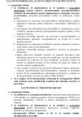Managementul Securitatii si Sanatatii in Munca