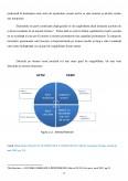 Imagine document Decizii financiare pe baza bilantului contabil