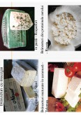 Imagine document Tehnologia prelucrarii produselor agricole