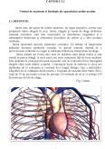 Imagine document Particularitati de ingrijire a pacientilor cu hipertensiune arteriala