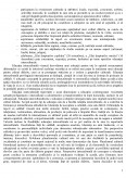 Imagine document Abordarea textului literar  din perspectiva interculturala