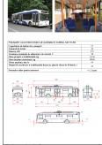 Imagine document Elaborarea proiectului de ruta nr.25 dupa planul de restructurare a reetelei de transport public din mun. Chisinau