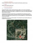 Imagine document Realizarea depozitului de deseuri in comuna Pojorata, judetul Suceava