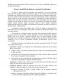 Imagine document Forme si modalitati de aplicare a normelor deontologice