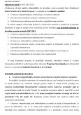 Imagine document Analiza planul national de dezvoltare 2007-2013 - Implicatii asupra activitatilor ingineresti