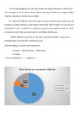 Imagine document Plan de marketing educational