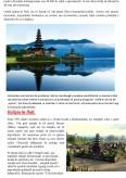 Imagine document Bali - Insula zeiolor