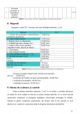 Imagine document Plan de afacere - Patiserie