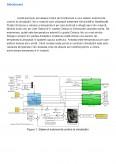 Imagine document Simularea sistemului automat de control al climatizarii