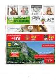 Imagine document Analiza comparativa a ofertei de produse-servicii a concurentilor companiei Kaufland si a companiei Lidl Romania SRL