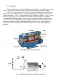 Imagine document Comportarea motoarelor de curent continuu cu perii