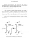 Imagine document Dimensionarea tehnologica a unei instalatii de fractionare multicomponent