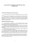 Imagine document Contabilitatea efectelor comerciale