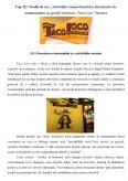 Imagine document Compartimentele functionale ale restaurantului