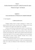Imagine document Viata si creatia lui Wolfgang Amadeus Mozart
