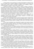 Imagine document Activizarea - Factor important in insusirea notiunilor matematice