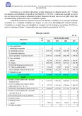 Imagine document Analiza economico - financiara a intreprinderii