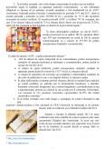 Imagine document Rolul controlului financiar in activitatea agentului economic