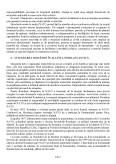 Imagine document Rolul Romaniei in cadrul Aliantei Nord-Atlantice