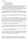Imagine document Reforma administartiei publice