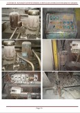 Imagine document Lucrari de reparatii si intretinere la instalatia hidraulica la masina de sarjare din otelarie