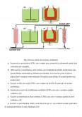 Instalatie de obtinere izosirop