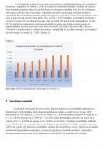 Imagine document Sistemul public de asigurari de sanatate in Coreea de Sud