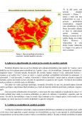 Imagine document Pretabilitatea terenului la constructii in comuna Loamnes, Judetul Sibiu