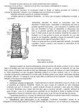 Imagine document Procese tehnologice in industria metalurgica - tehnologia de elaborare a fontei, tehnologii de elaborare a otelurilor