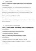 Imagine document Strategia de dezvoltare a serviciilor de sanatate in Municipiul Bucuresti 2020-2025