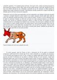 Imagine document Metodica predarii lectiei de educatie fizica prin jocuri de miscare in scoala - Chilean Rodeo