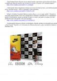 Imagine document Proiect tehnici promotionale Nike