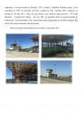 Imagine document Rolul managementului public in dezvoltarea parteneriatelor publice-private si implicatii asupra dezvoltarii