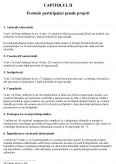 Imagine document Participatia penala