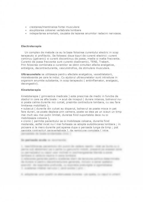 Medicamente coxartroza Pagina 3