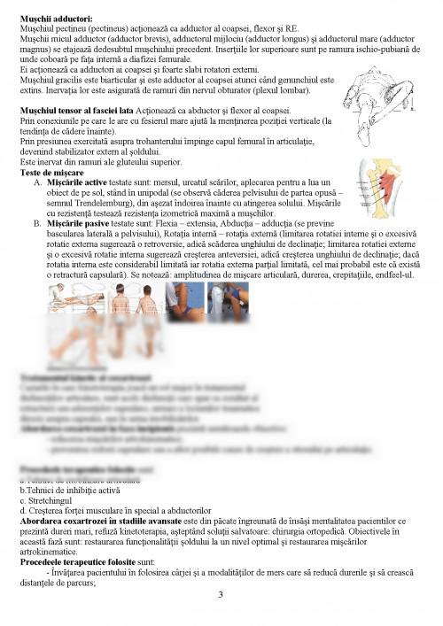 Rinita cronică hipertrofică: tratamentul medicamentos nu este eficient!