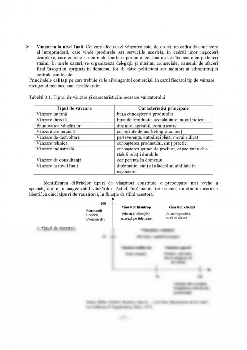 tipuri de opțiuni concept de caracteristici ale organizării comerțului localbitcoins qiwi